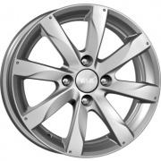 КиК Джемини alloy wheels