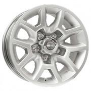 КиК Калахари alloy wheels