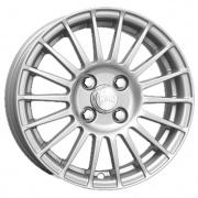 КиК Калина-Спорт alloy wheels