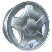 КиК Калина alloy wheels