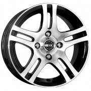 КиК Канкан alloy wheels