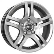 КиК КанканМ alloy wheels