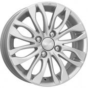 КиК Канзаши alloy wheels