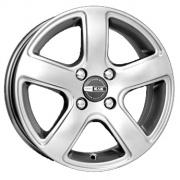 КиК Кармен alloy wheels