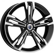 КиК Каррера alloy wheels