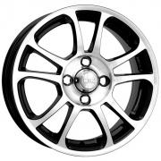 КиК Каскад alloy wheels