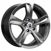 КиК КатанаКС722 alloy wheels