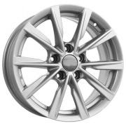 КиК RenaultDusterКС682 alloy wheels