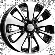 Литые диски КиК KiaCeedКС688
