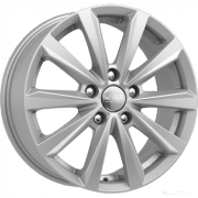 КиК КС737 alloy wheels