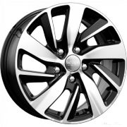 КиК Kia Ceed КС741 alloy wheels