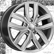 КиК VolkswagenTiguanКС774 alloy wheels