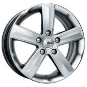 КиК Килиманджаро-5 alloy wheels