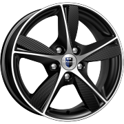 КиК Кинезис alloy wheels
