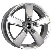 КиК Кон-Тики alloy wheels