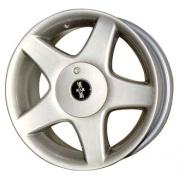 КиК Конкорд alloy wheels