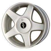 КиК КонкордЛюкс alloy wheels