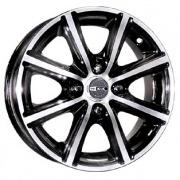 КиК Конкуралмаз alloy wheels
