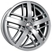 КиК Крона-Вита alloy wheels