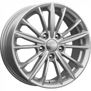 КиК КС871 alloy wheels