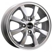 КиК КС290 alloy wheels