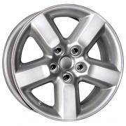 КиК ToyotaRAV4КС310 alloy wheels