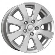 КиК ToyotaCamryКС394 alloy wheels