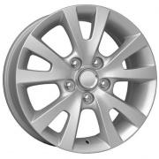КиК Mazda-3 КС396 alloy wheels