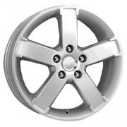 КиК FordFocusIIКС417 alloy wheels