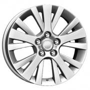 КиК MazdaGHКС502 alloy wheels