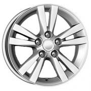 КиК ToyotaAvensisКС505 alloy wheels