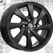 КиК KalinaCrossКС695 alloy wheels