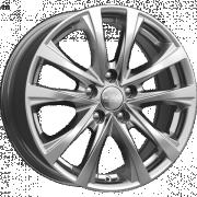 Литые диски КиК MazdaCX-5КС776