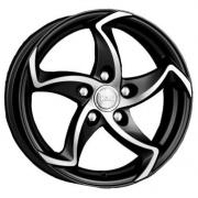 КиК Ландау alloy wheels