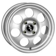КиК ЛегендаЛюкс alloy wheels