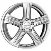 КиК Легион alloy wheels