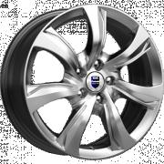 КиК Либерти alloy wheels