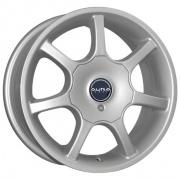 КиК Лидика-2 alloy wheels