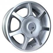 КиК Лидика alloy wheels