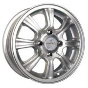 КиК Линарис alloy wheels
