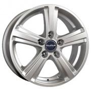 КиК Лион alloy wheels
