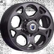 КиК Линкс alloy wheels