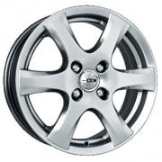КиК Магма-6 alloy wheels