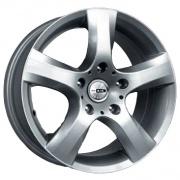 КиК Магма alloy wheels