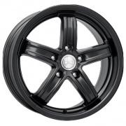 КиК Маранелло alloy wheels