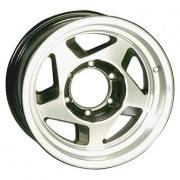 КиК Маршал alloy wheels