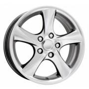 КиК Mazda-6КС395 alloy wheels
