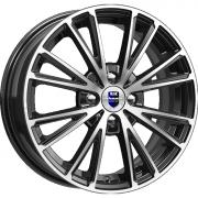 КиК Меандр alloy wheels