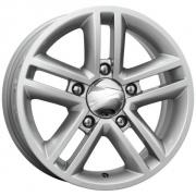 КиК Медео alloy wheels