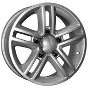 КиК МедеоЛюкс alloy wheels